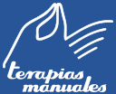 Logotipo Terapias Manuales